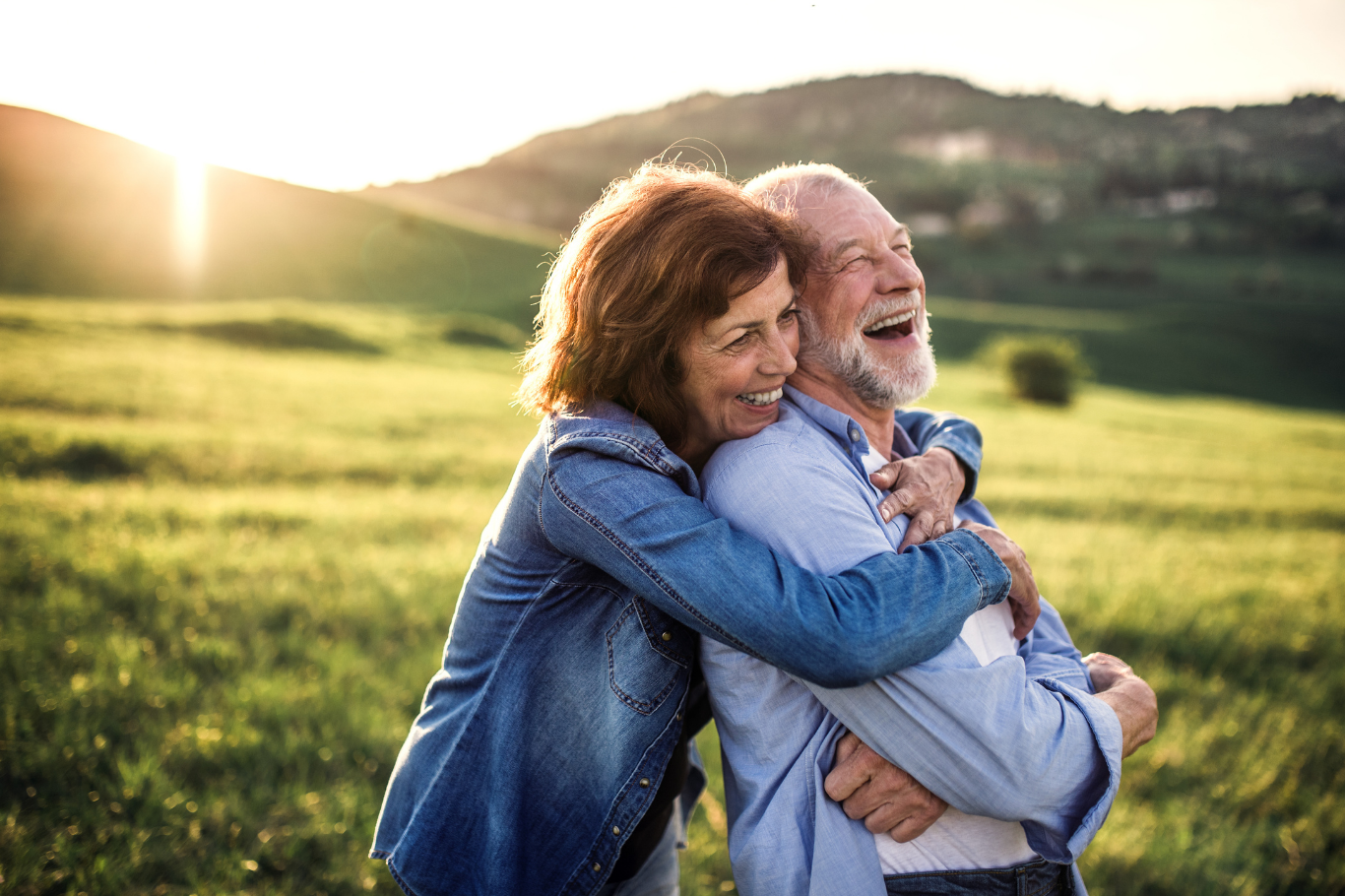 What is Bioidentical Hormone Replacement Therapy_Crump Medical